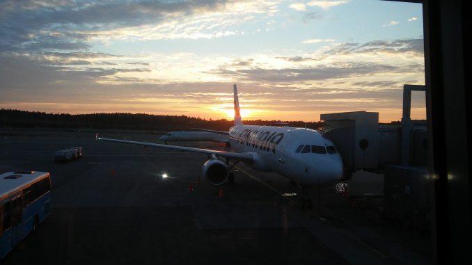 finnair-678×381